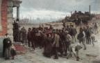 Origine et histoires de grève
