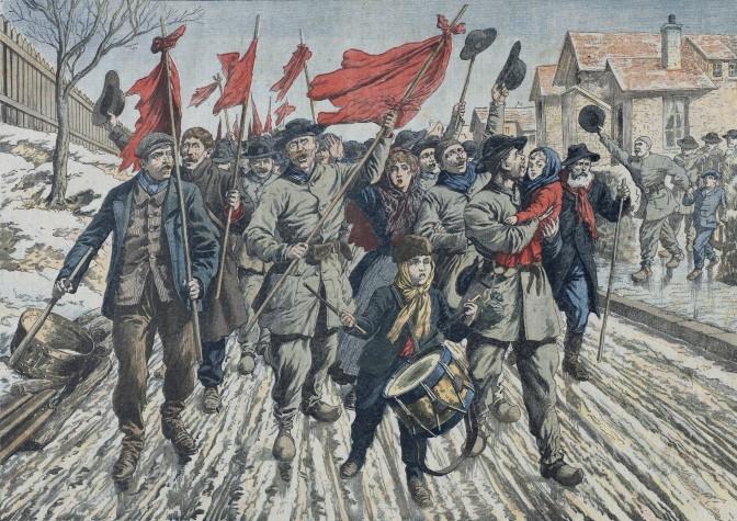 La_grève_des_mineurs_du_Pas-de-Calais,_1906