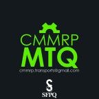 Un CMMRP, c'est quoi ça?