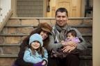 Conciliation travail-famille : les impacts
