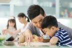 Être parent, prendre congé et penser retraite