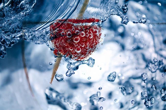 raspberry-585756_1280