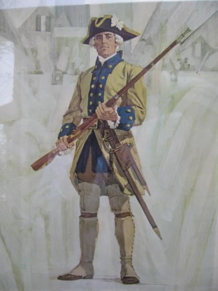 Soldat_de_Languedoc