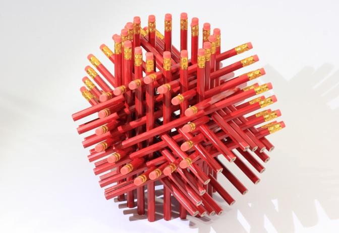 pencil-1819057