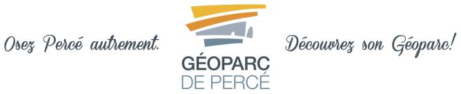 logo_geoparc-2