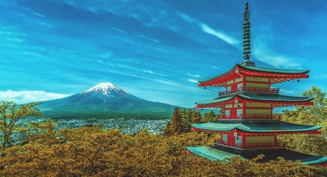 japan-1902834_1280