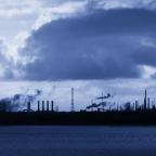 Réflexion : Vers un régime d'autorisation environnementale plus complaisant?