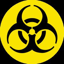 biohazard-148696_1280