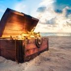 La fin des paradis fiscaux?