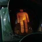 Des routes plus sécuritaires au Québec