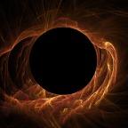 Payé pour sortir du trou noir