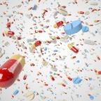Modèle québécois d'assurance médicaments: Inefficace et dispendieux