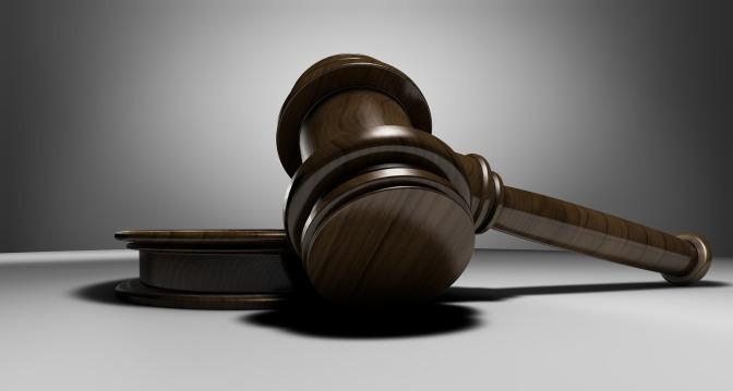 judge-3665164_1920
