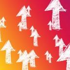 5 bonnes raisons de créer des emplois dans le secteur public